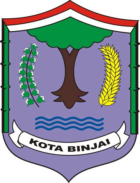 Bibit Rambutan Binjai Blitar logo kota binjai ardi la madi s