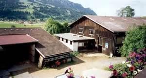 bauernhof mit scheune reiterhof bauernhof allg 228 u verkauf bauernhof