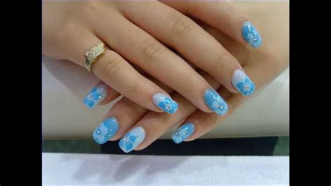 Best Nail Salon by Nail Salon Near Me Nail Salon Near Me Nail