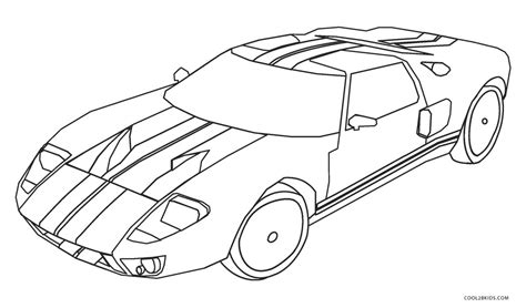 car coloring pages free printable cars coloring pages for cool2bkids