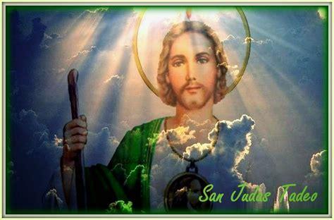imagenes chidas de san juditas angel dorado ascension juntos a la madre tierra gaia
