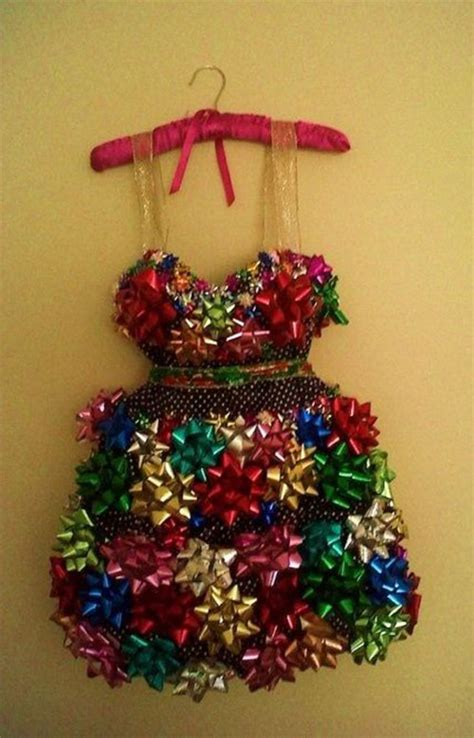 amazing christmas party outfit ideas  girls