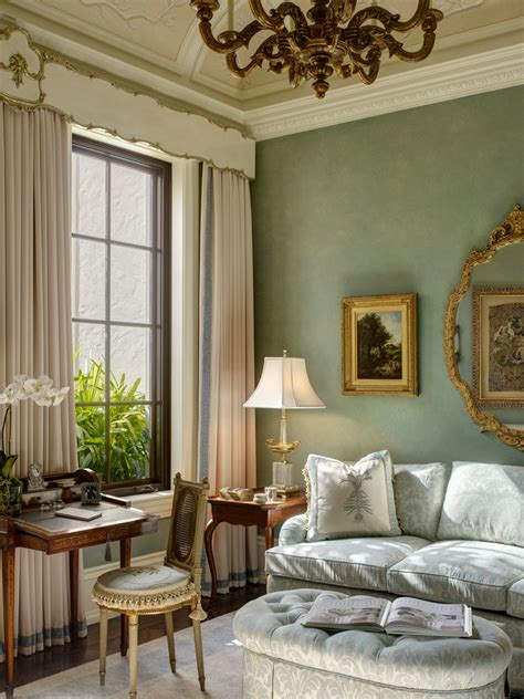 paint colors for high ceiling living room paint colors for high ceiling living room ideas living