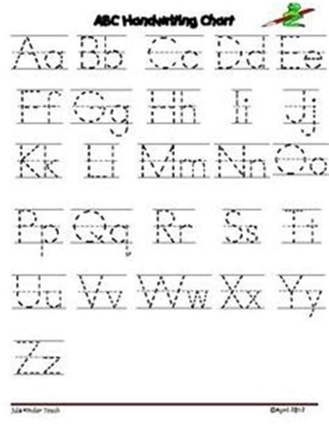 pattern formation worksheets alphabet tracing page 26 letters upper lower case