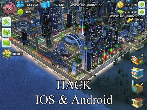 simcity android simcity buildit cheats new hack simcity buildit for ios and android hack unlimited
