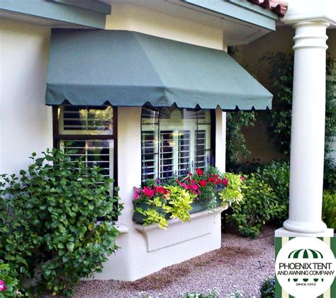 tent and awning phoenix tent and awning company spear point awnings residential soapp culture