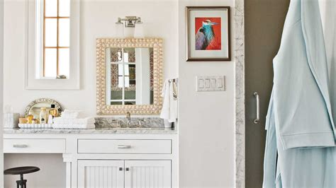 southern bathroom ideas southern living bathroom ideas 28 images children s