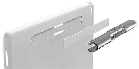 Switcheasy Coverbuddy Pro 10 5 Black чехол switcheasy coverbuddy translucent clear для pro