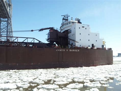 139 best shipping images on pinterest ships boats and - Boat Transport Duluth Mn