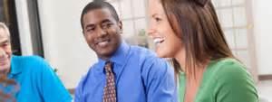Kirkbride Detox Philadelphia by We Help Patients Replace Self Destructive Behavior With