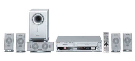 Home Theater Dvd G 8 electronics store products audio home