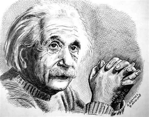 albert einstein biography wikipedia indonesia dunia matematika newhairstylesformen2014 com