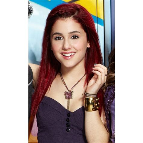 ariana grande brief biography ariana grande biography biographies auto design tech