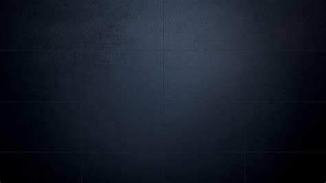dark wall dark backgrounds 18332 1920x1080 px hdwallsource com