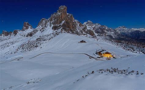 paisajes invierno imágenes fondos fondos de pantalla de invierno fondos de pantalla