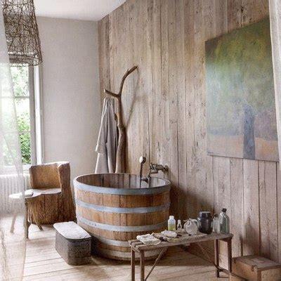 bagni per casa idee e foto di bagni in stile mediterraneo per ispirarti