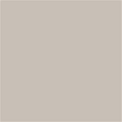 sherwin williams 7641 color scheme for collonade gray sw 7641