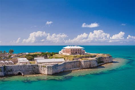 Cabin Home Plans Top 10 British Touches On The Island Of Bermuda Cruise