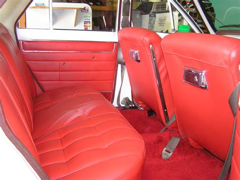 all vehicle upholstery custom upholstery all car interiors