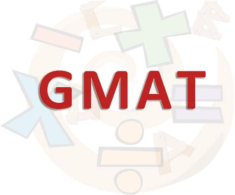 Can Mba Prep Be Written On Taxes by Gmat Raghu Prodduturi S The World In My View