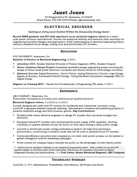 sle resume for it graduates 28 images resume part time no