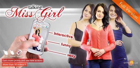 virtual girlfriend full version apk image gallery mediafire girls