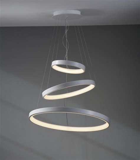 Martinelli Luce Lucca by Lunaop General Lighting From Martinelli Luce Architonic