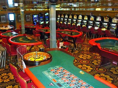 casino boat north myrtle beach suncruz casino myrtle beach casino cruise