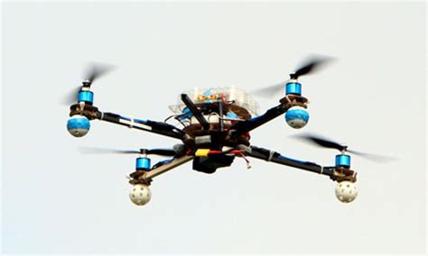 diy drone diy drones don t confuse homemade uavs with military