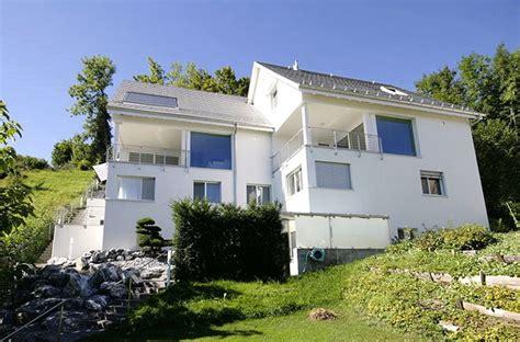 doppelhaus kaufen 6 5 zimmer doppelhaus w 228 denswil 722