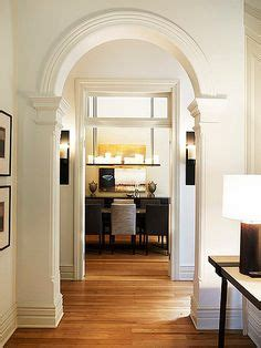 federation homes interiors federation style on pinterest sydney clarks and house wiki