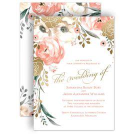Silver Wedding Invitations Invitations By Dawn