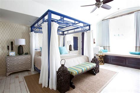 moroccan bed moroccan bedrooms ideas photos decor and inspirations