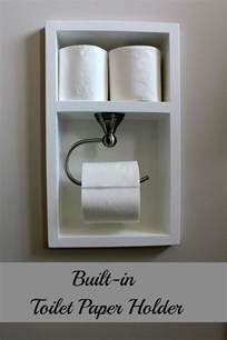 floor magazine rack for bathroom magazine basket for bathroom magazine holder idea