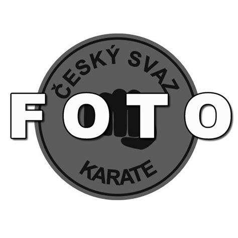 Jsk Sobek kluby v osk čske olomouck 253 svaz karate čske z s