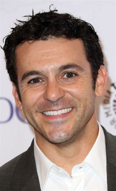 fred savage fred savage photos photos the paley center for media s