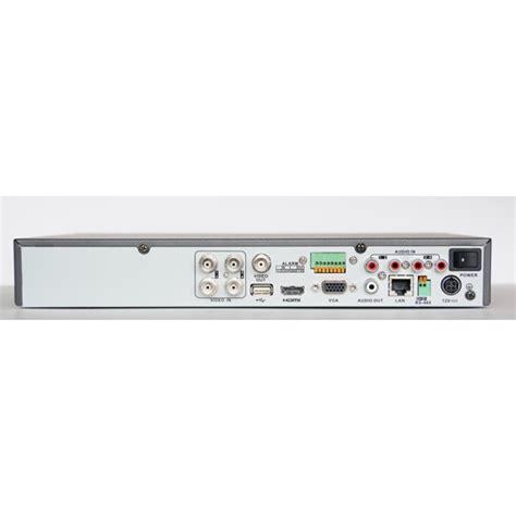 Paket Cctv 8 Ch 3 Mega Pixel Turbo Hdtvi Kamera 1 ds 7204huhi f2 four channel hd turbo 3 0 up to 5mp turbo