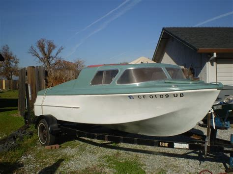 cabin speed boats for sale boat vintage dorsett cabin cruiser old school grp