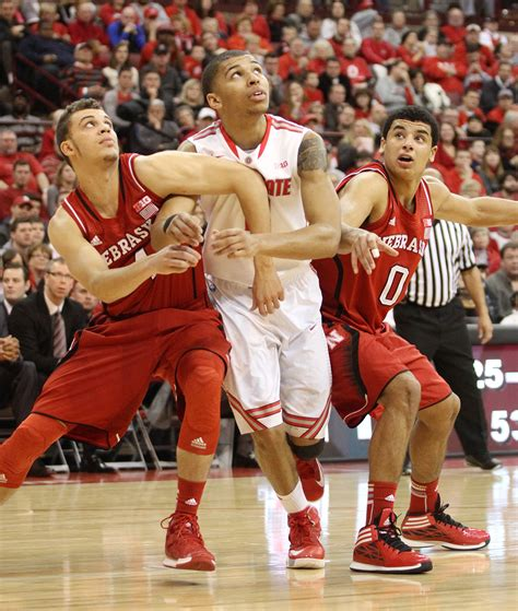ohio state bench bench offers spark in buckeye blowout the blade
