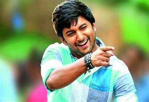 actor nani movies list nani upcoming movies in 2018 tollywood telugu bullet