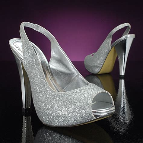 My Of Glass Slipper Part One by My Glass Slipper Wedding Shoes Bridal Shoes Dyeable