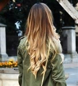 prettiest hair color ombre hair color ideas hairstyles haircuts 2016