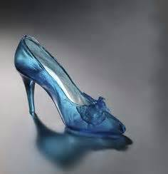 engraved glass slipper 1000 images about wedding planning after on