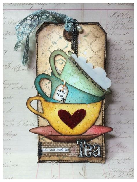 Tim Holtz Gift Card Die - 17 best images about tim holtz dies and sts on pinterest sts mixed media and