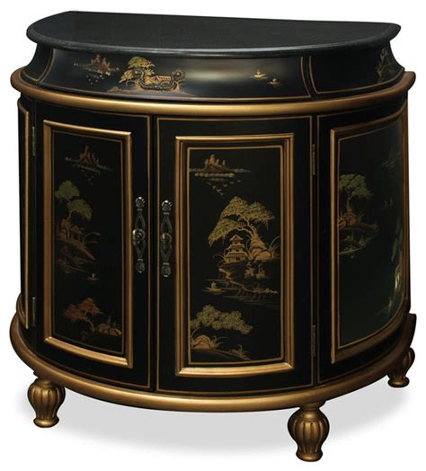 Cabinets And Chests by Commode Vanity Cabinet Accent Chests And