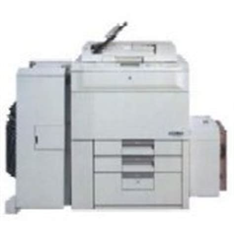 Mesin Fotocopy Minolta Ep 5000 Konica Minolta Ep 5000 Cs Pro Laser Printer Toner Cartridges