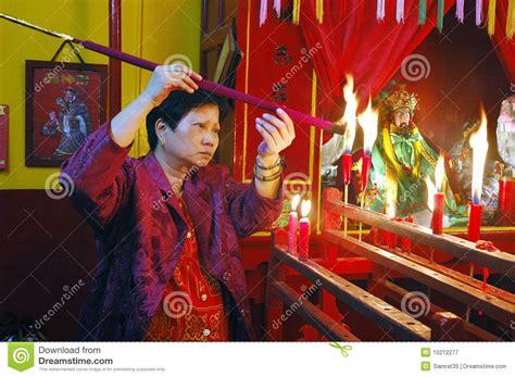 Calendar Dealers In Kolkata The New Year Celebration In Kolkata India