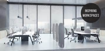 Table L Sale Melbourne Office Furniture Melbourne Office Desks And Chairs
