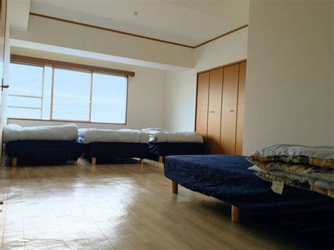 airbnb nagoya nagoya s best airbnb under 60 usd for the budget conscious