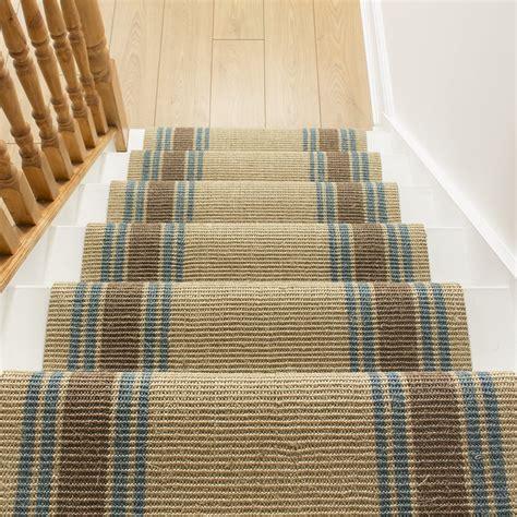 Which Fiber Is Netter For Carpet Durability - morocco marrakech sisal kersaint cobb stair
